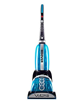 Hoover CleanJet 4-in-1 Carpet Washer
