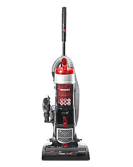 Hoover Vision One Fi Pets Vacuum