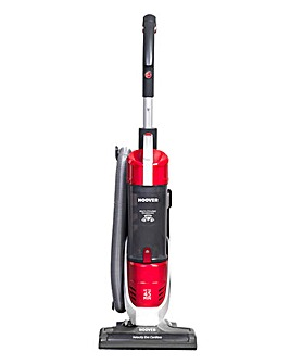 Hoover EVO Cordless Upright Vacuum