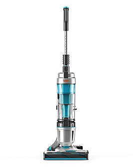 Vax Air Stretch Pet Upright Vacuum