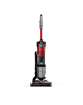 Vax Air Lift Steerable Advance Vacuum