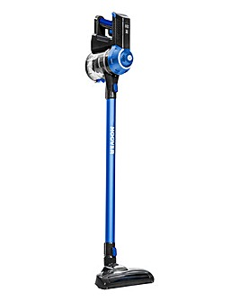 Hoover Freedom Cordless Upright Vacuum
