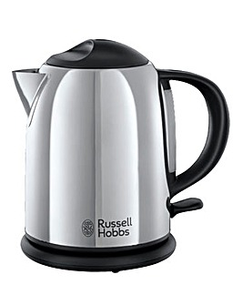 Russell Hobbs Chester Travel Kettle