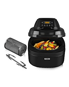 Tower 8L Rotisserie/Air Fryer