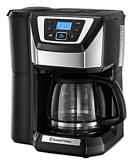 Russell Hobbs Chester Brew Coffee Maker
