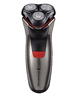 Remington Power Series Rotary Shaver
