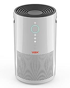 Vax Pure 200 Air Quality Purifier