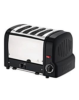 4 slice toaster 2 slice toaster Breville toaster