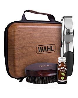 WAHL Beard Care Trimmer Kit