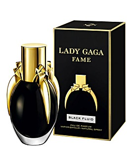 Lady Gaga Fame 100ml EDP
