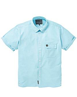 Voi Remy Oxford Shirt Regular