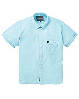 Voi Remy Oxford Shirt Long