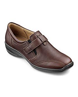 Hotter Francis Shoe