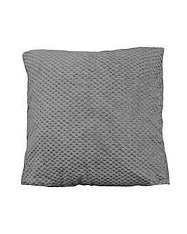 cascade home waffle cushion