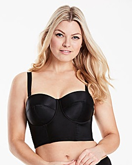 Miss Mary Longline Multiway Wired Bra
