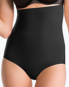 Spanx High Power Pantees