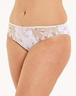 Fantasie Alicia Ivory Briefs