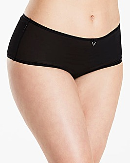 Curvy Kate Victory Shorts