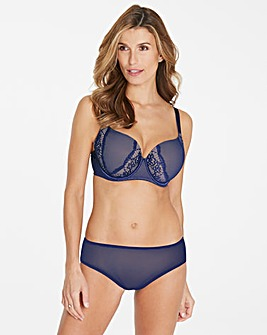 Ultimo Rumina Brazilian Briefs