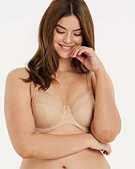 Fantasie Fusion Full Cup Wired Bra