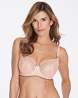 Freya Daisy Lace Balcony Wired Bra