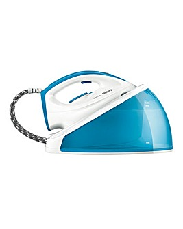 Philips SpeedCare Steam Generator