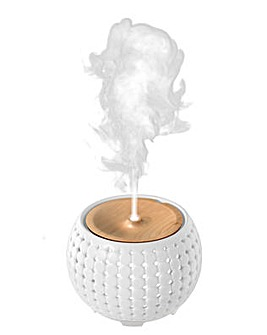 HoMedics Ellia Gather Aroma Diffuser