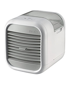 HoMedics MyChill Space Cooler