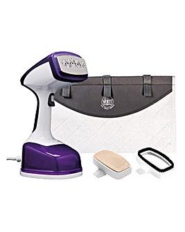 Verti Steam Pro 3 in 1 Ironing System