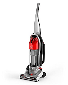 Vax AWU01 Power Nano Upright Vacuum