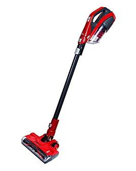 Dirt Devil Cordless Stick Vacuum Cleaner
