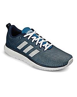 Adidas Cloudfoam Super Flex Trainers
