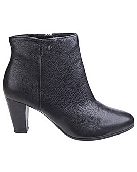 Hush Puppies Morning Meaghan Ankle Boot