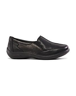 Padders Flute Shoe