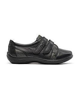 Padders Piano Shoe