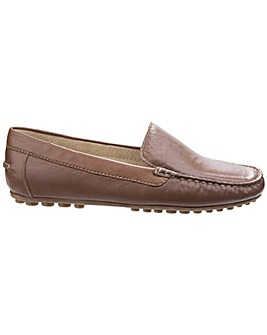 Hush Puppies Amalia Grace Slip-On Shoe