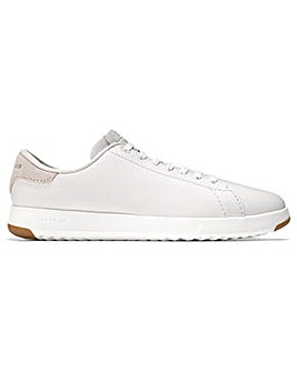 Cole Haan Womens GrandPro Tennis
