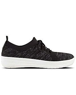 FitFlop(TM) F-Sporty Uberknit Trainer