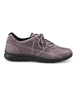 Hotter Patterdale GTX Shoe