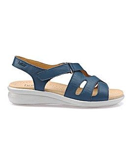 Hotter Susa Ladies Sandal