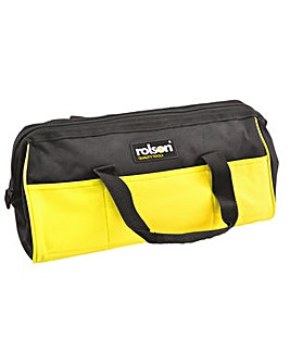 Rolson 455mm 13 Pocket Tool Bag