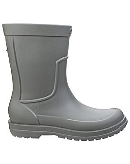 Crocs AllCast Mens Rain Boot