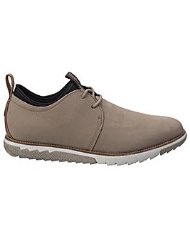 Hush Puppies Performance Expert Shoe