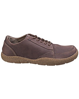 Hush Puppies Furman Sway Mens Shoes