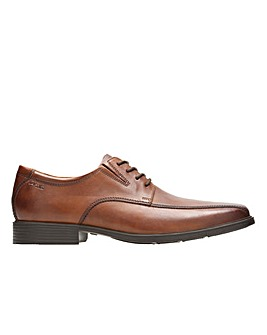 Clarks Tilden Walk H Fitting