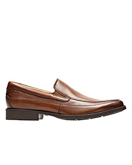 Clarks Tilden Free G Fitting