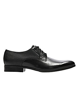 Clarks Gilmore Lace G Fitting