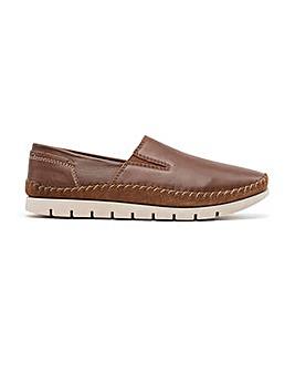 Padders Tour Shoe