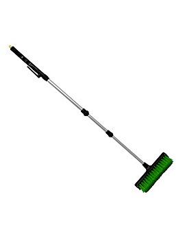Broom Jet