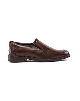 Padders Bond Shoe